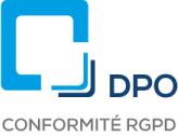 DPO ORGANISATION Logo